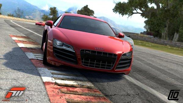 http://www.speedsportlife.com/wp-content/2009/06/fm3_e3_r8_13.jpg