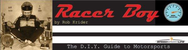 racer_boy_banner