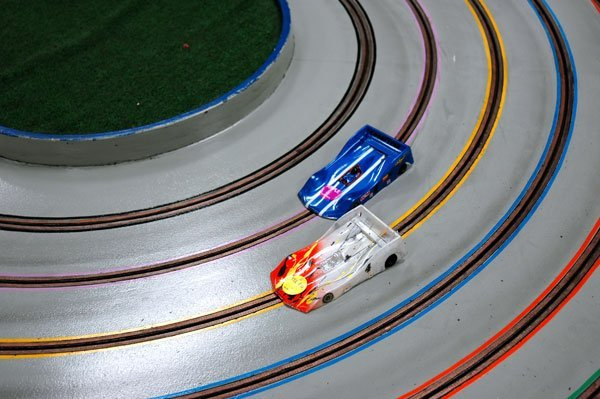 Racer-Boy-Slot-Car-2