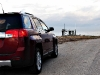 gmc-terrain-highmileage-org-3
