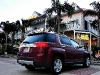 gmc-terrain-highmileage-org-5