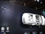 2010 NAIAS Photo Gallery - Jaguar XJ