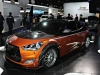 2012 North American International Auto Show Coverage - Speed:Sport:Life