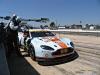 2013 12 Hours of Sebring
