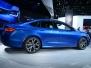 Chrysler @ 2014 NAIAS