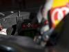 audi_motorsport-090309-0195.jpg