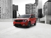 2013 Dodge Journey Blacktop Edition