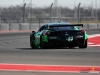 Rolex Series at Circuit of the Americas - March 2013