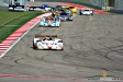 wec-alms-by-jennifer-stamps-9897