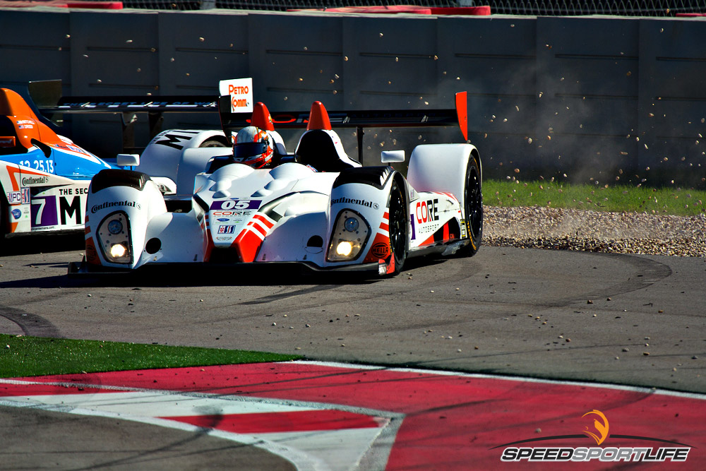 wec-alms-by-jennifer-stamps-0050