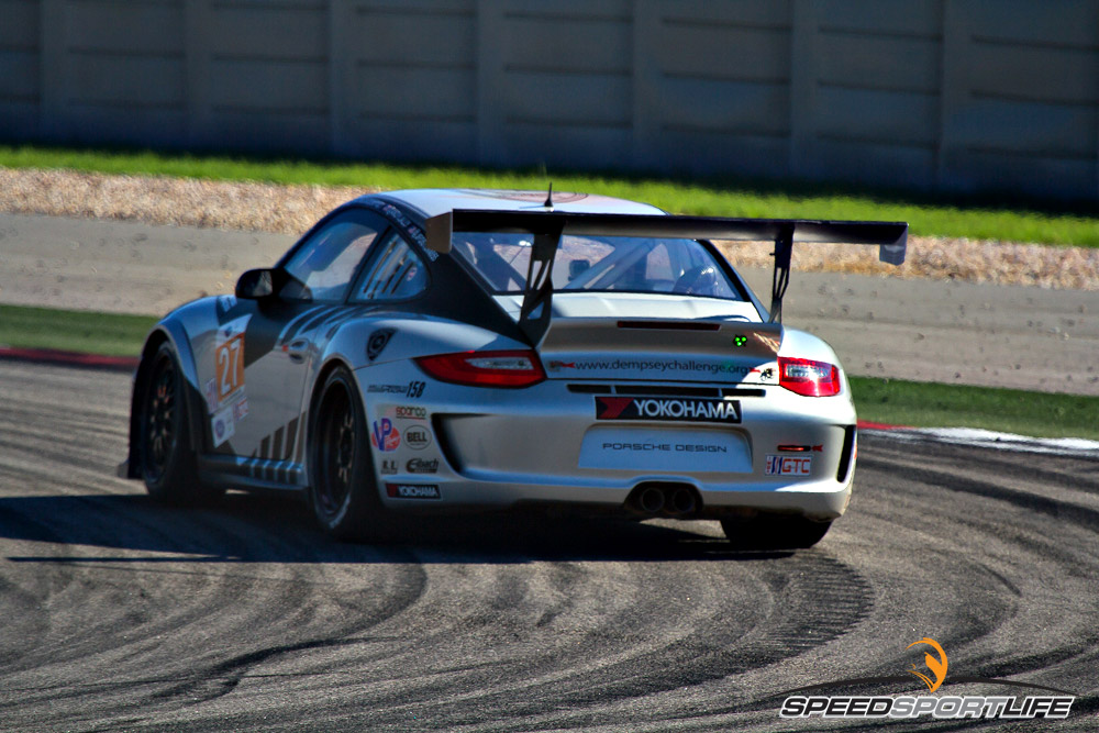 wec-alms-by-jennifer-stamps-0128