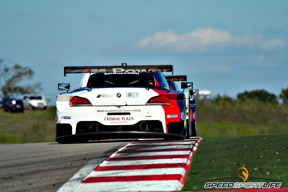 wec-alms-by-jennifer-stamps-0293