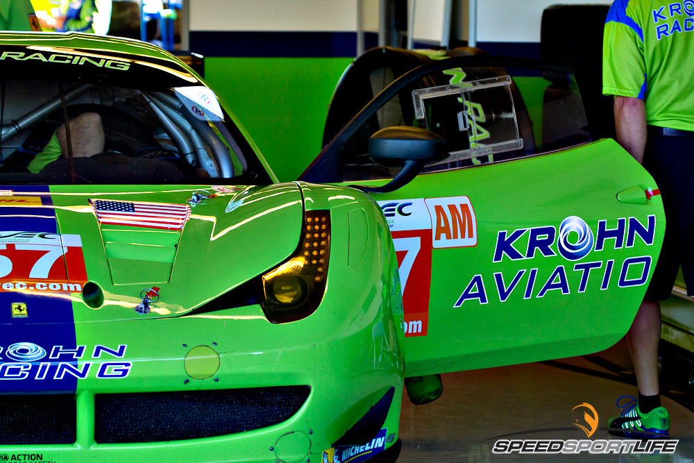 wec-alms-by-jennifer-stamps-0562