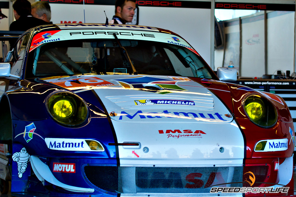 wec-alms-by-jennifer-stamps-0578