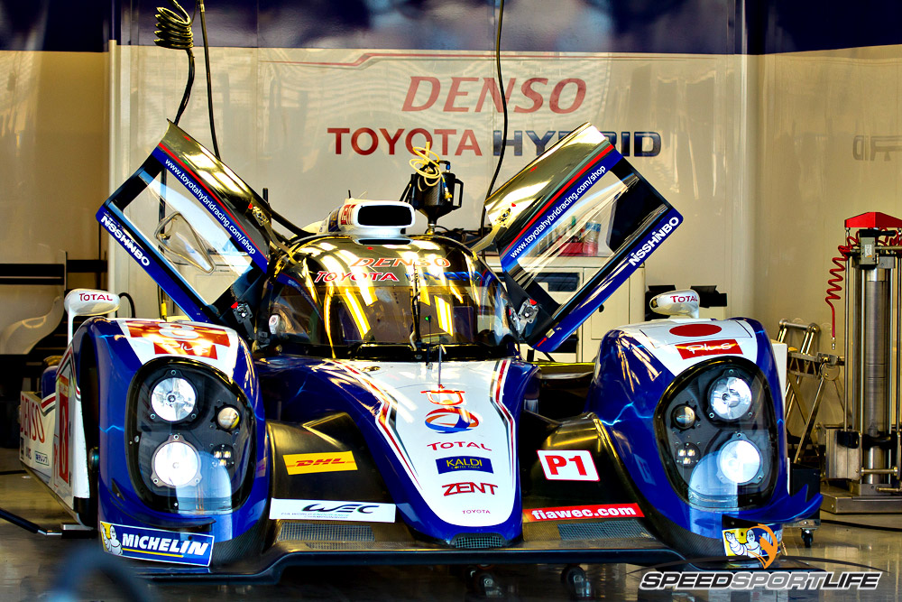 wec-alms-by-jennifer-stamps-0596