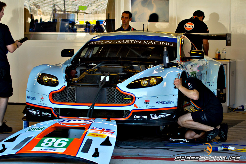 wec-alms-by-jennifer-stamps-0604