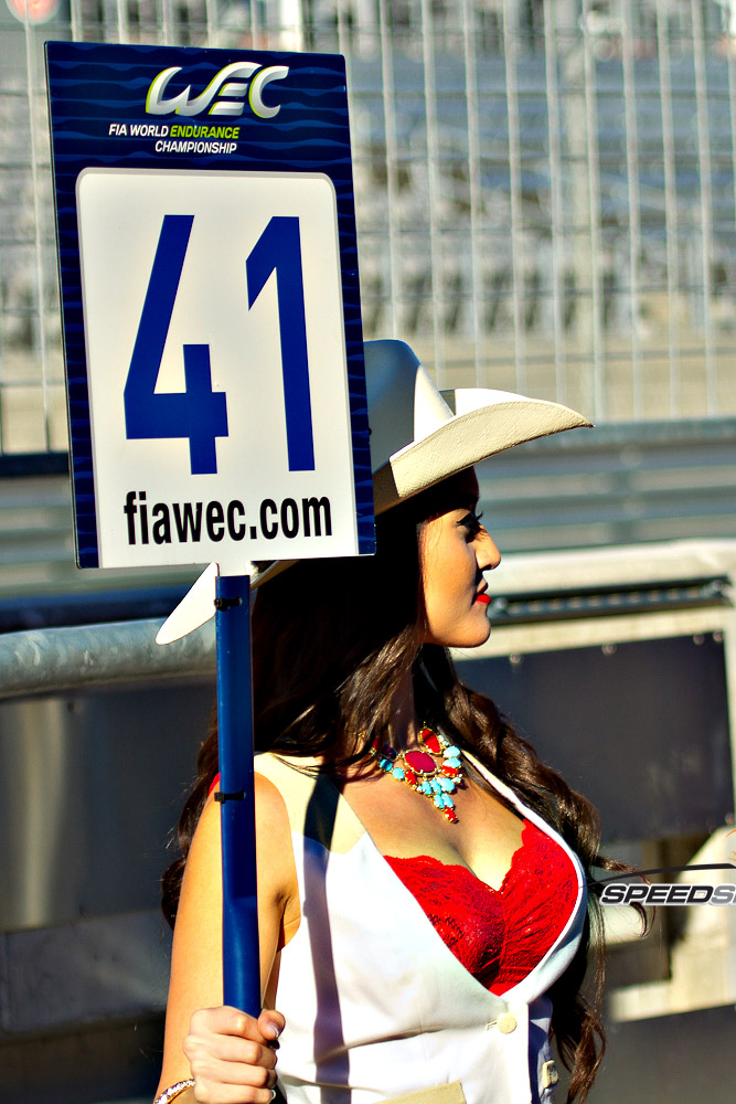 wec-alms-by-jennifer-stamps-0633