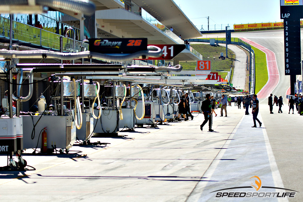 wec-alms-by-jennifer-stamps-0738