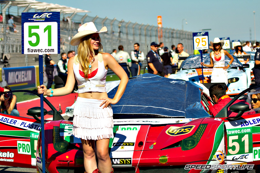wec-alms-by-jennifer-stamps-0750