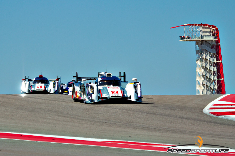 wec-alms-by-jennifer-stamps-0845
