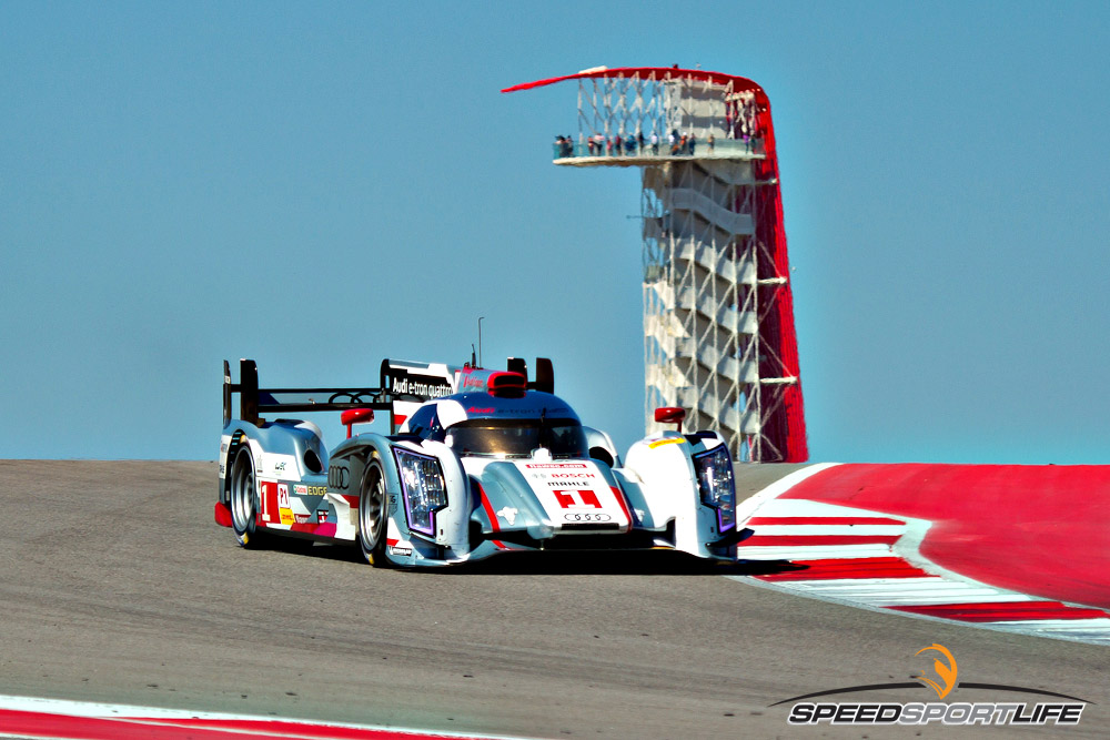 wec-alms-by-jennifer-stamps-0928
