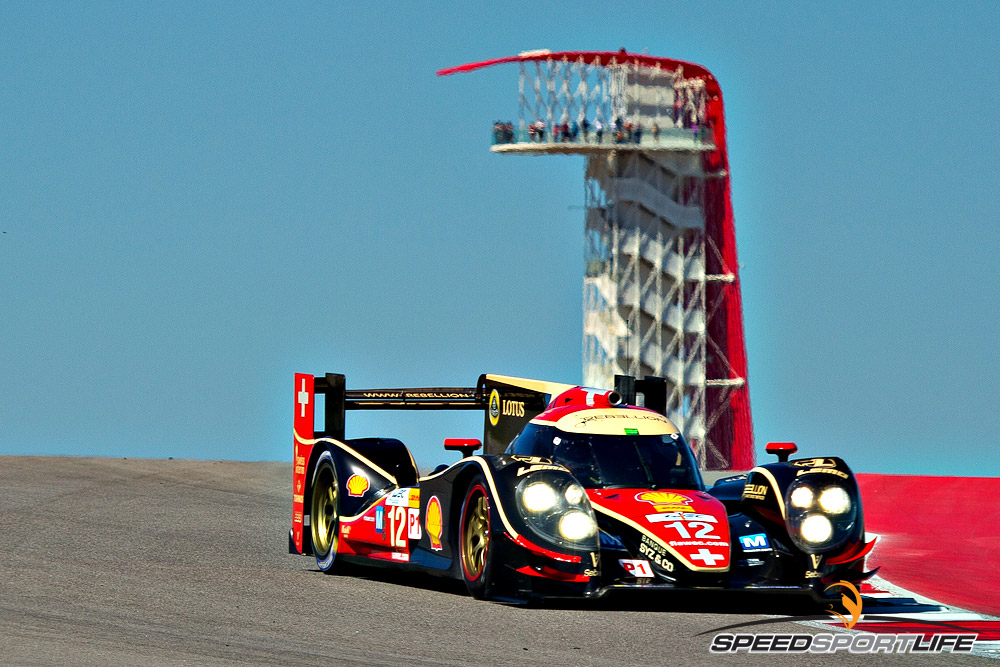 wec-alms-by-jennifer-stamps-0933