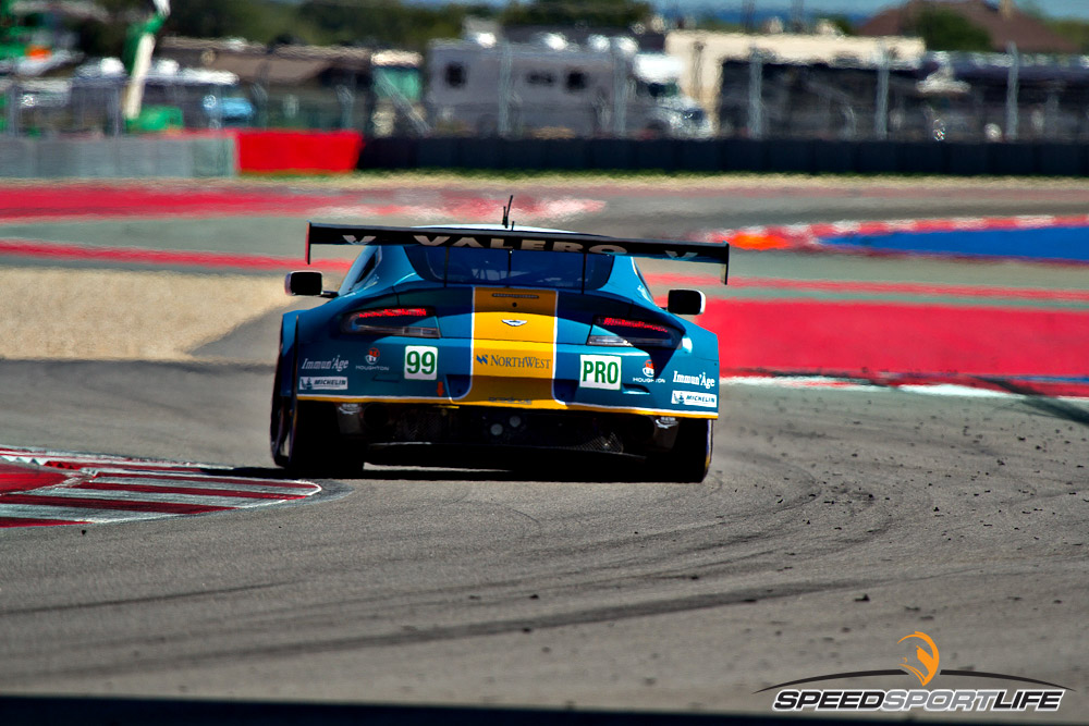 wec-alms-by-jennifer-stamps-1264
