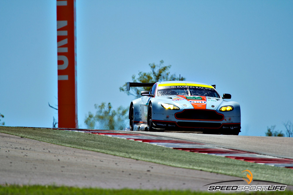 wec-alms-by-jennifer-stamps-1271