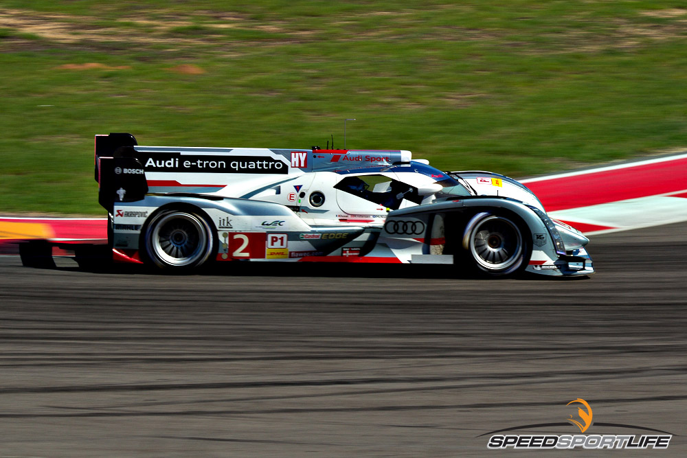 wec-alms-by-jennifer-stamps-1488