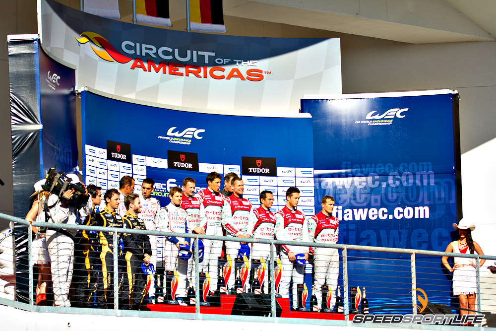 wec-alms-by-jennifer-stamps-1533