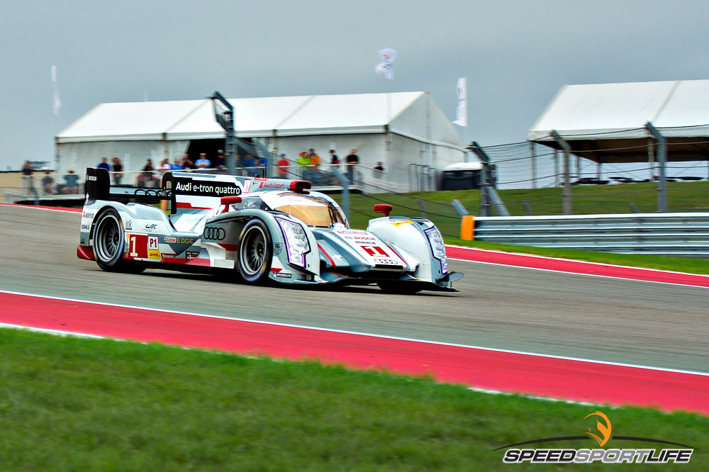 wec-alms-by-jennifer-stamps-9274