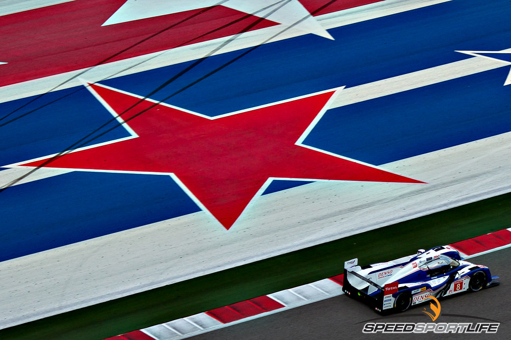 wec-alms-by-jennifer-stamps-9330
