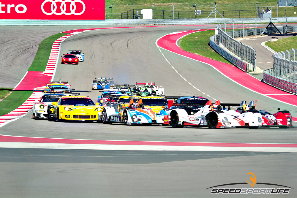 wec-alms-by-jennifer-stamps-9548