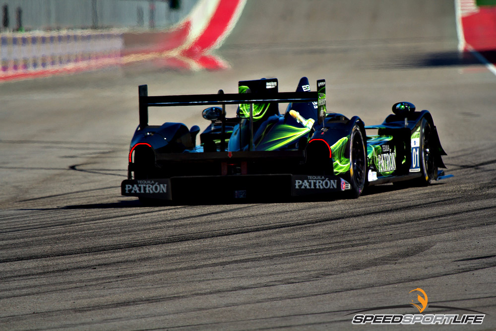 wec-alms-by-jennifer-stamps-9743