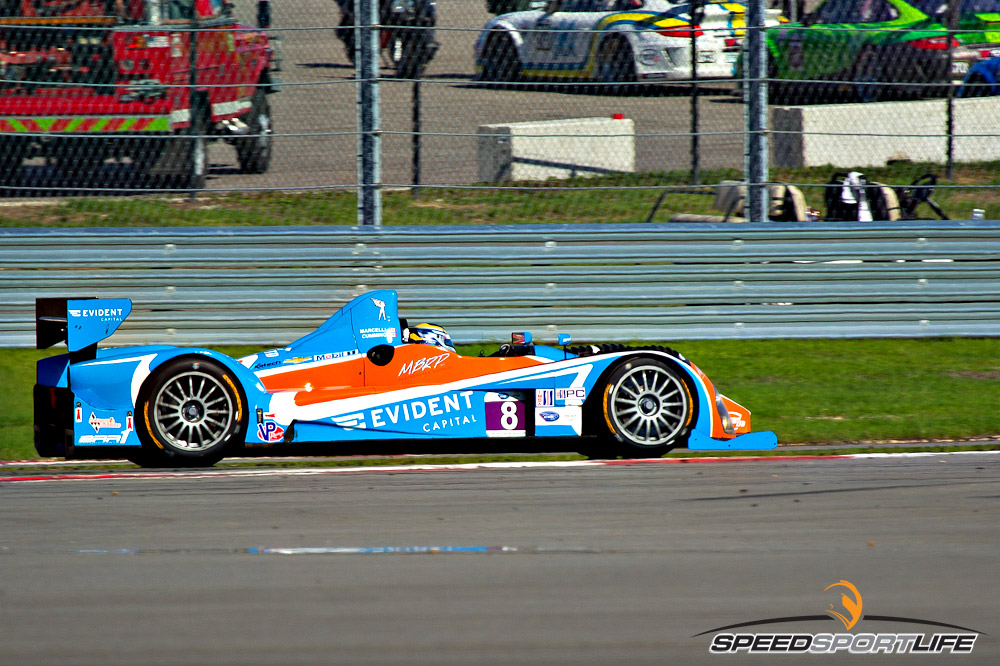 wec-alms-by-jennifer-stamps-9862