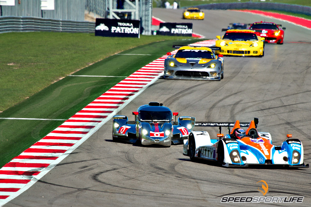 wec-alms-by-jennifer-stamps-9956