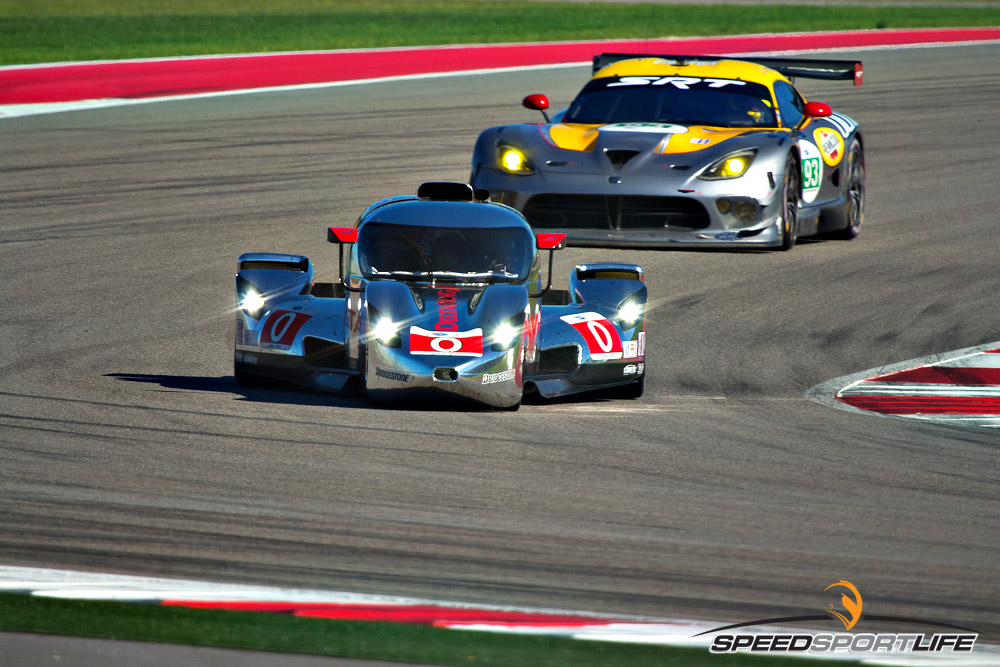 wec-alms-by-jennifer-stamps-9995