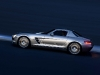mb-sls-amg-gullwing-large_15