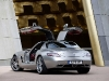 mb-sls-amg-gullwing-large_17