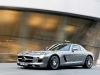 mb-sls-amg-gullwing-large_20