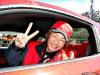Mustang Drifts Japan 01.JPG