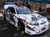 Mustang Drifts Japan 02.JPG