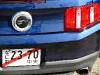 Mustang Drifts Japan 03.JPG