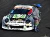 Mustang Drifts Japan 04.JPG