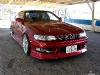 Mustang Drifts Japan 10.JPG