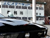Mustang Drifts Japan 21.JPG