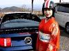Mustang Drifts Japan 25.JPG