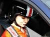 Mustang Drifts Japan 27.JPG