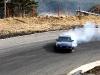 Mustang Drifts Japan 28.JPG