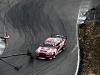 Mustang Drifts Japan 38.JPG